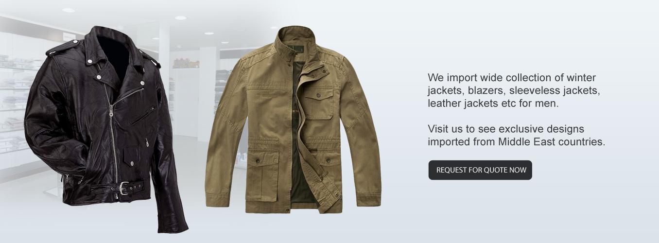 slide_jackets