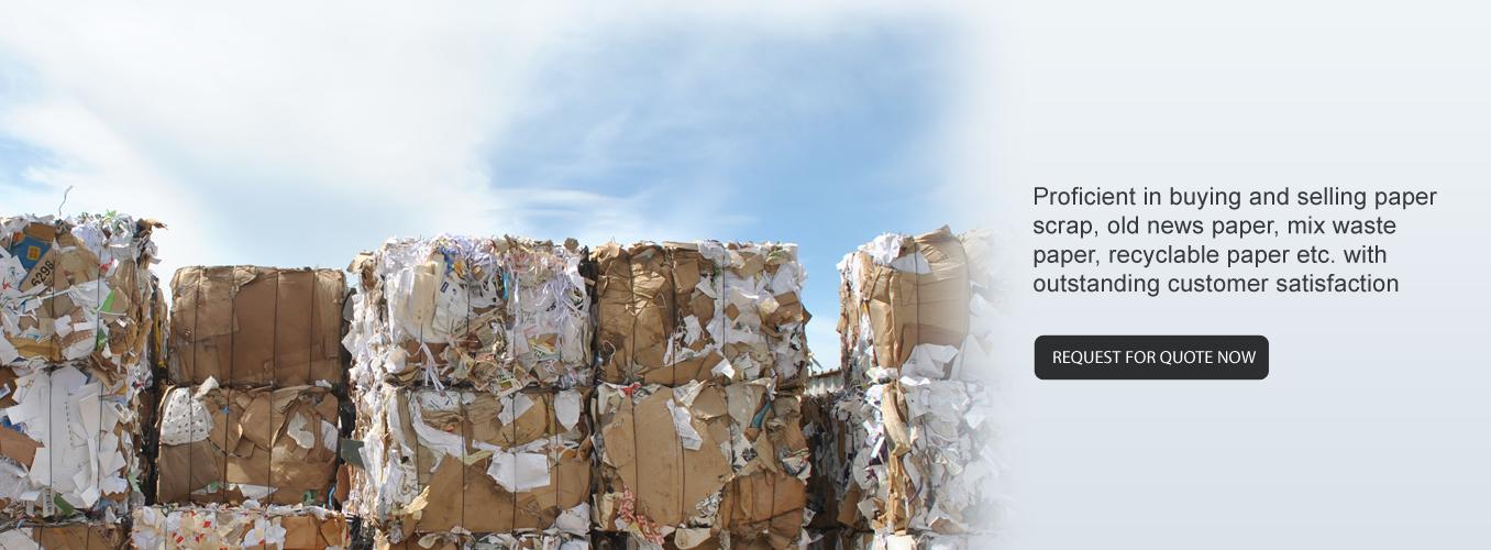 Scrap Buyers In Hyderabad Wastepapers Buyers In Hyderabad